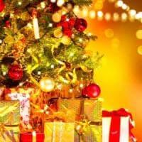 Cosa regalare per le feste natalizie? Una psicologa come personal shopper