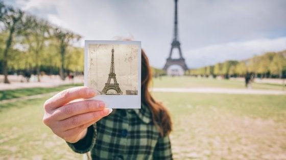 Volare a Parigi per riscoprire Degas