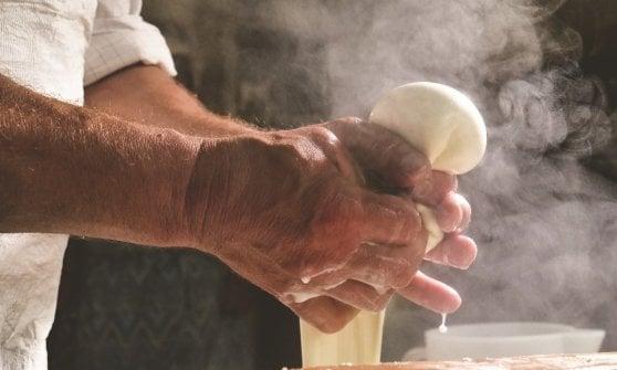 Dai contadini agli chef: RFood racconta l'alleanza del buon cibo