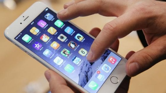 Aggiornamenti trappola, prime cause per l'iPhone: