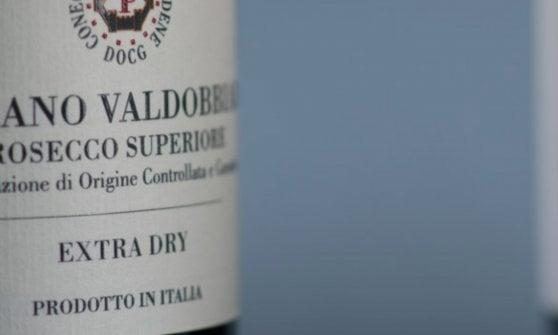 Prosecco, il vino democratico ma non banale: 23 etichette che ne hanno fatto la storia