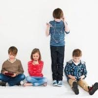 Bambini in viaggio, come sopravvivere quando si annoiano
