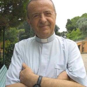 Addio a Piero Gheddo, giornalista e missionario. Fondò l'organizzazione Mani Tese