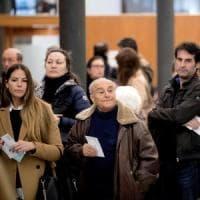 Catalogna al voto per il rinnovo del Parlament: sondaggio vede in testa gli indipendentisti
