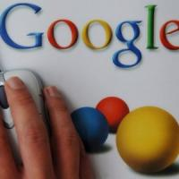 Editoria, 70% editori Fieg usa strumenti Google a tutela del copyright