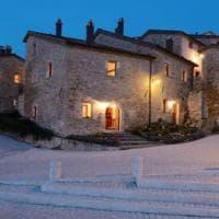 Da Castel di Sangro al Molise (che esiste e resiste): la riscossa di Borgotufi