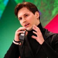 Anche Telegram punta sulla criptovaluta: la chat lancerà il suo Bitcoin