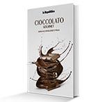 Guida al cioccolato