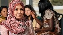 Donne  in prima linea:  lo dice e lo documenta il Rapporto immigrazione  e imprenditoria