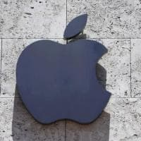 Apple nel mirino: 3 class action negli Usa per il rallentamento dell'iPhone