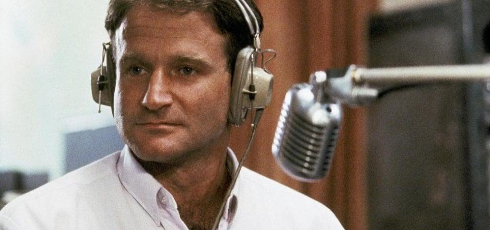 'Good morning, Vietnam', l'urlo di Robin Williams che raccontò la verità agli americani