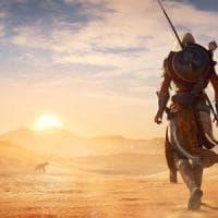 Un anno di sfide: luci ed ombre di 18 videogame del 2017