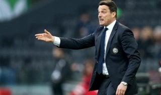 """Udinese, Oddo: """"La via è quella giusta, ma possiamo migliorare ancora"""""""