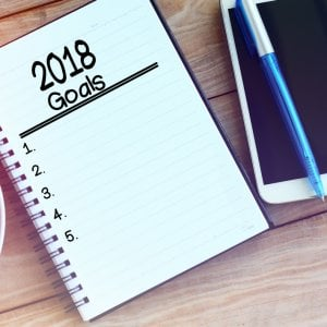 2018: cosa fare per stare bene