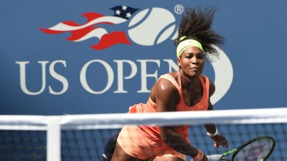 Tennis, Serena Williams tornerà in campo il 30 dicembre ad Abu Dhabi