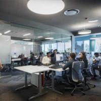 Manovra, 305 milioni per la ricerca e l'innovazione digitale