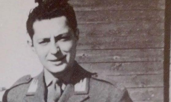 Morto Carmine Fusca, il partigiano calabrese a cui Gianni Agnelli preparò caffé. Aveva 94 anni