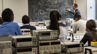 A lezione di nanotecnologie in prima liceo: in tre istituti il corso di Scienze dei materiali