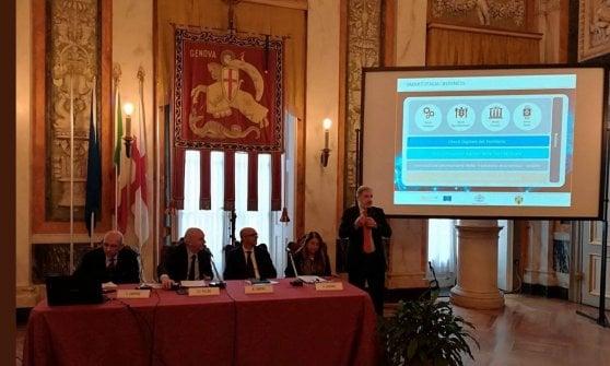 """Manovra, tre milioni per una società di informatica sconosciuta. Esposito (Pd): """"Marchetta"""""""