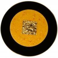 Gualtiero Marchesi, i piatti più celebri