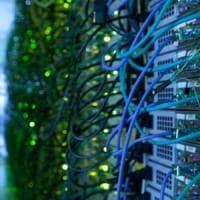 Centrali e rete elettriche, dopo le banche le più esposte ai cyber attacchi