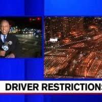 Usa, per evitare il traffico tutti passano per Leonia: colpa di Google Maps