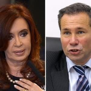 Argentina, fu ucciso il giudice che doveva accusare la  Kirchner