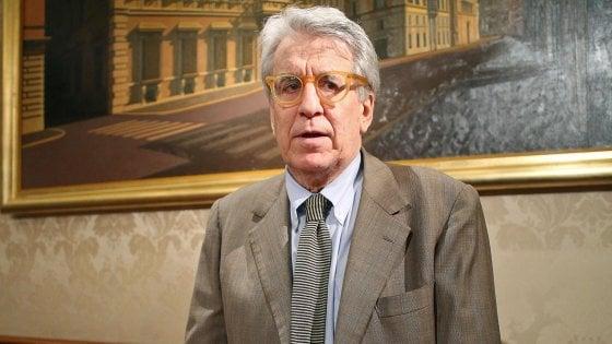 Ius soli, l'appello di Gianni Cuperlo per dare un'altra chance alla legge