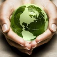 Vivere secondo regole green? Non è da macho: lo stereotipo svelato