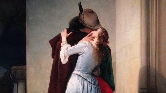 L'amore a prima vista non esiste: è solo desiderio o un falso ricordo