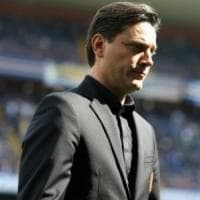Il Siviglia ha scelto, sarà Montella il nuovo allenatore