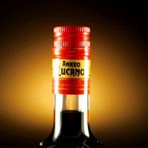 Amaro Lucano, accordo con Coca Cola per la distribuzione