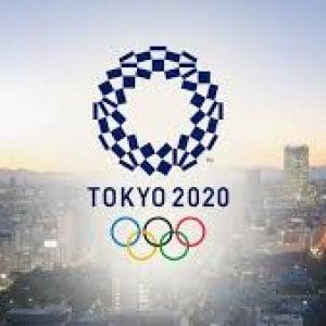 Tokyo 2020, le Olimpiadi del riconoscimento facciale:  scansioni per 400mila partecipanti