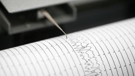 Istat, 2016 anno dei terremoti: colpiti 140 comuni in Italia