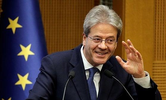 Mattarella scioglie le Camere, si vota il 4 marzo
