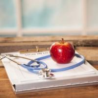 Sicurezza alimentare e sanitaria, scovate numerose irregolarità dai Nas