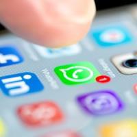 WhatsApp: ecco su quali vecchi telefonini smetterà di funzionare dal 2018