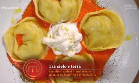 MasterChef, scelti i 20 concorrenti, tra pasta fresca, ingredienti a sorpresa e ricette classiche