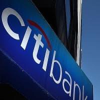 Citigroup consigliava di comprare titoli da vendere: sanzioni per 11,5 milioni