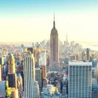 New York o Zanzibar: la vacanza del 2018 lasciala decidere agli astri