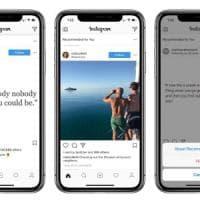 Instagram ti suggerisce cosa guardare: arrivano i post raccomandati