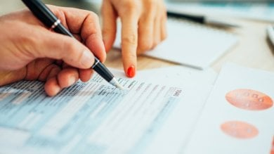 Evasione fiscale, lo studio:  gli uomini sono più propensi