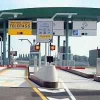 Autostrade, arrivano i nuovi rincari dei pedaggi fino al 50%