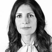 Lorena Dellagiovanna, una vita in Hitachi tra sfide e stimoli: