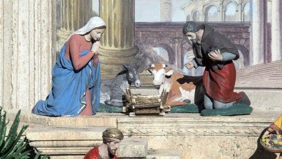 Gesù diventa 'Perù' in una canzone di Natale per rispetto dei bambini islamici. E scoppia la polemica