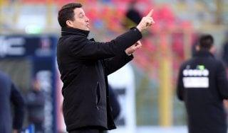 """Udinese, Oddo soddisfatto: """"Noi come neppure la Juve..."""""""
