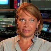 Addio a Lea Mattarella, una vita per l'arte e per le donne