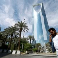 Svolta in Arabia Saudita ed Emirati Arabi: debutta l'Iva