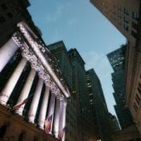 Mercati: occhi sul lavoro Usa. Risparmio, scattano le novità della Mifid2