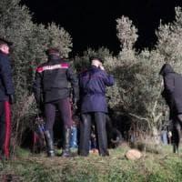 Verona, identificata LA donna uccisa e fatta a pezzi: è una 46enne marocchina